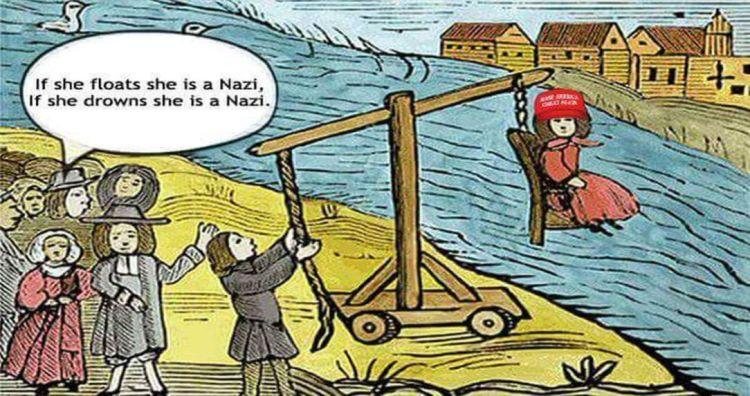 I-Nazi-1,9