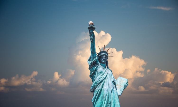 statue-of-liberty-1922120_1280