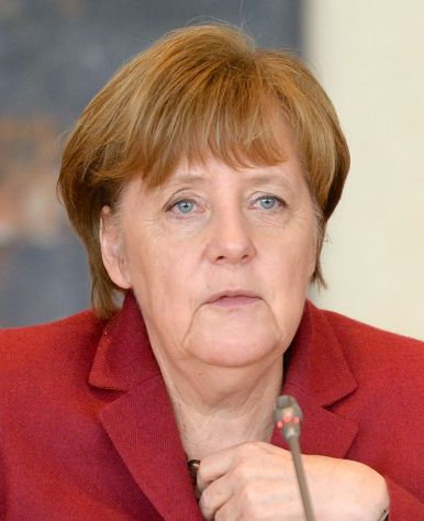 Angela_Merkel_2016