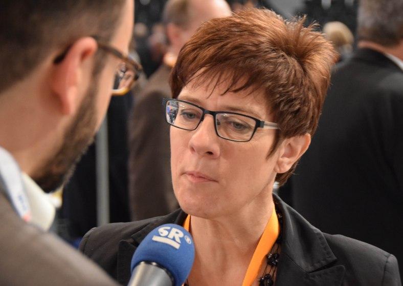 CDU_Parteitag_2014_by_Olaf_Kosinsky-205