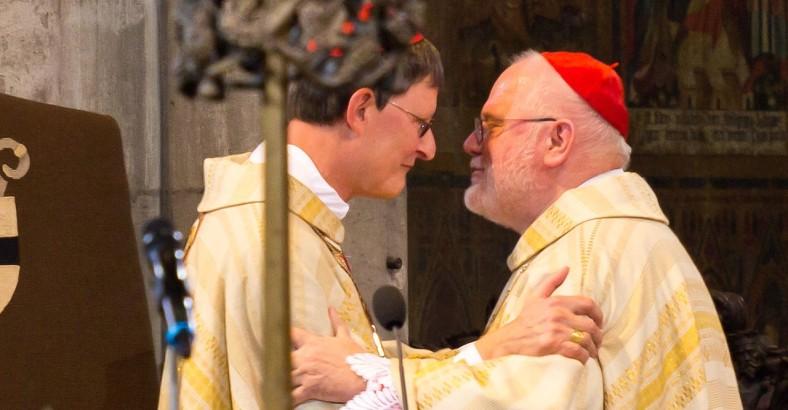 Amtseinführung_des_Erzbischofs_von_Köln_Rainer_Maria_Kardinal_Woelki-0859 (2)