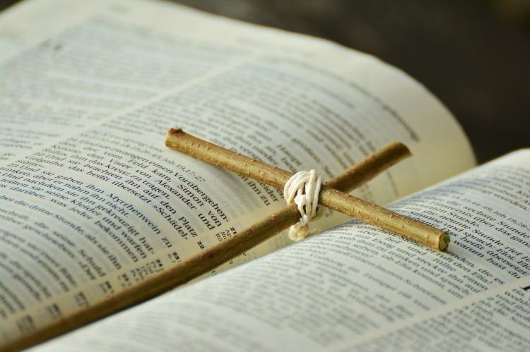 bible-2167776_1280