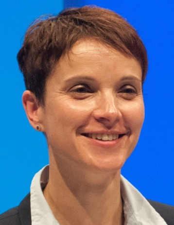 Frauke_Petry_2015_(cropped) (2)