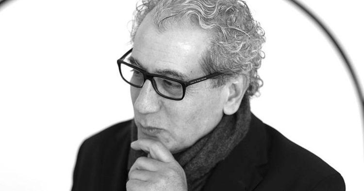 Imad_Karim_ (4)