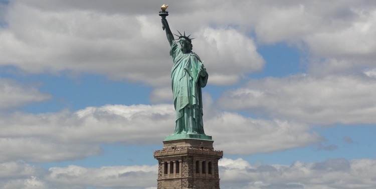 new-york-1657136_960_720