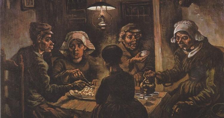 1200px-Van_Gogh_-_Die_Kartoffelesser (2).jpeg