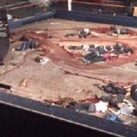 Warum gerade Muslime immer wieder zu solch unfassbar grausamen Taten fähig sind