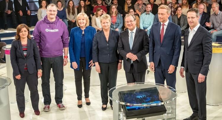 2017-05-04-WDR_Wahlarena-1386 (3)