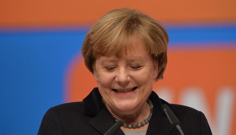 28_Parteitag_der_CDU_Deutschlands_by_Olaf_Kosinsky_5 (4)
