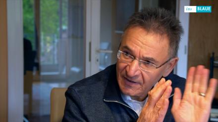 Prof. Egon Flaig: Wie wir die Islamisierung Europas stoppen und zurückdrehenkönnen