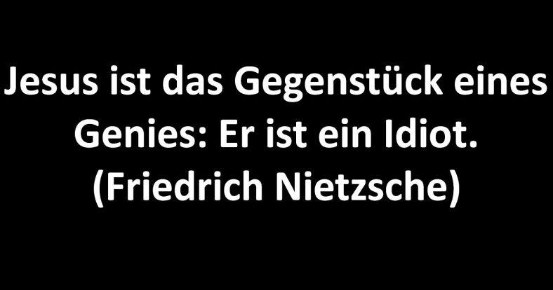 Genie-Idiot-schwarz-4