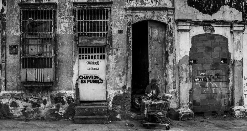 maracaibo-110257_960_720 (2)