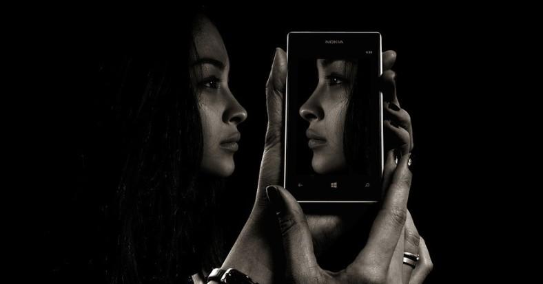 smartphone-1618909_960_720 (2)