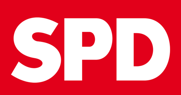 SPD_logo.svg (3)