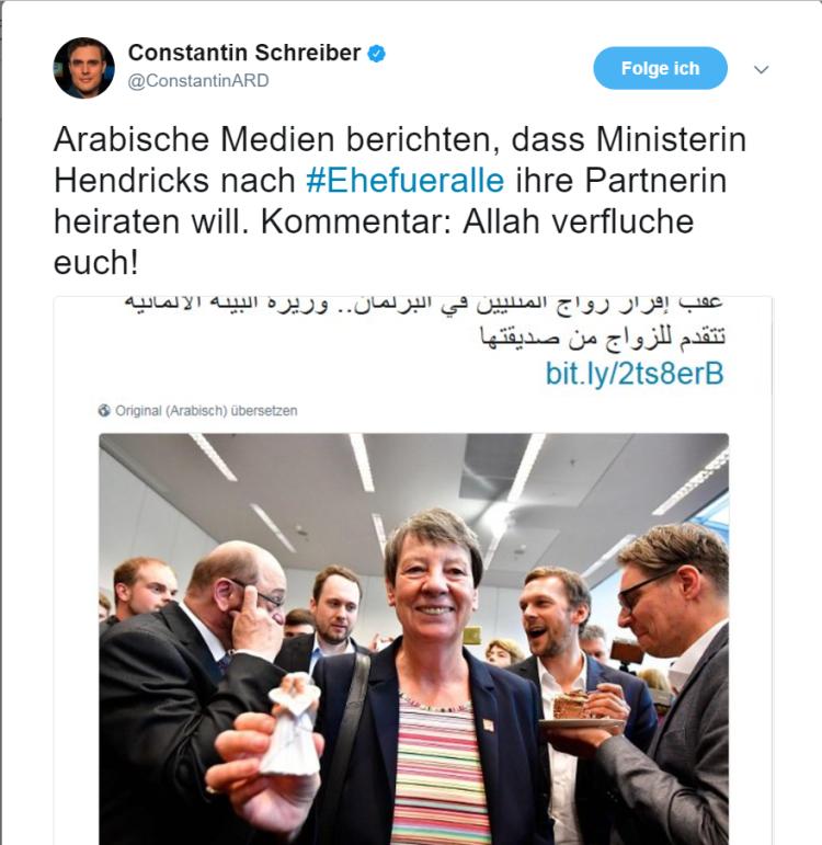 Constantin Schreiber (2)
