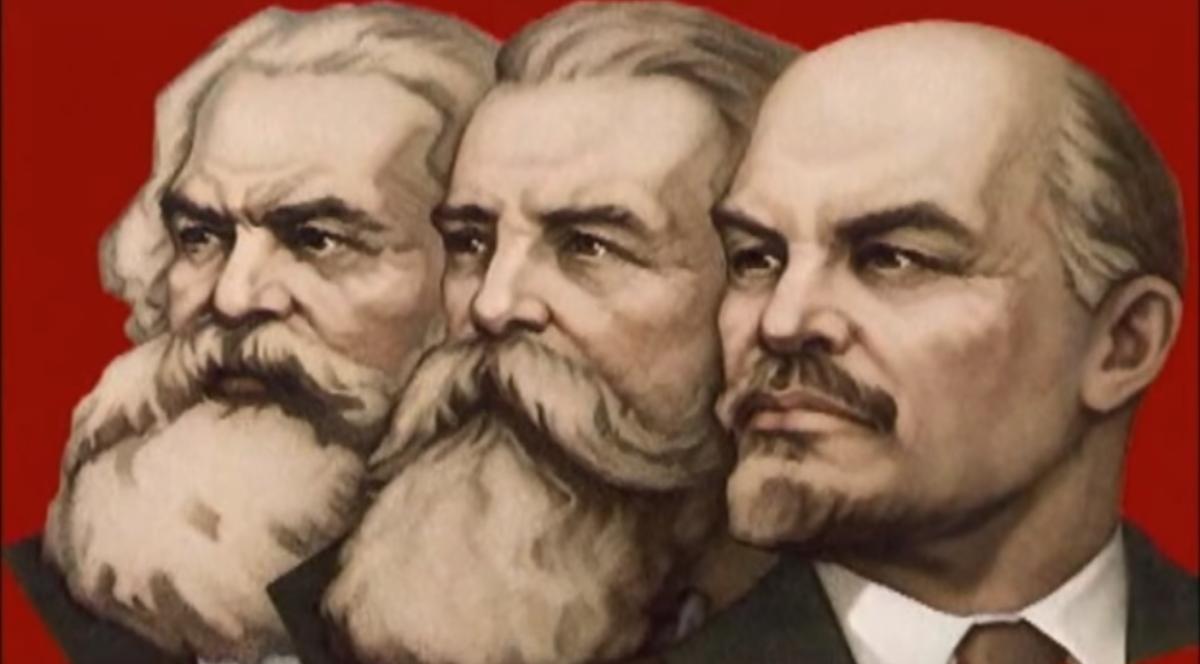 read Балтийский регион в истории России и Европы: Сборник статей 2005