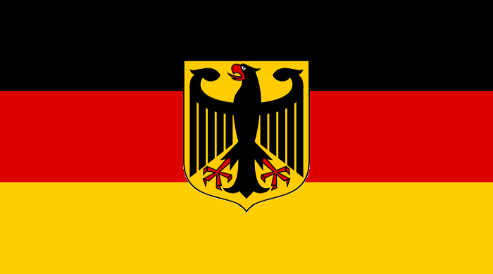 Unofficial_Flag_of_Germany_(with_Coat_of_arms)-9-5