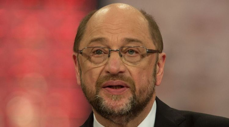 2017-03-19_Martin_Schulz_SPD_Parteitag_by_Olaf_Kosinsky-3 (3)