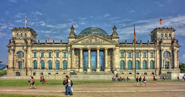 berlin-51058_960_720 (2)