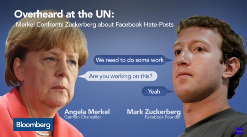 Merkel-Zuckerberg (2)