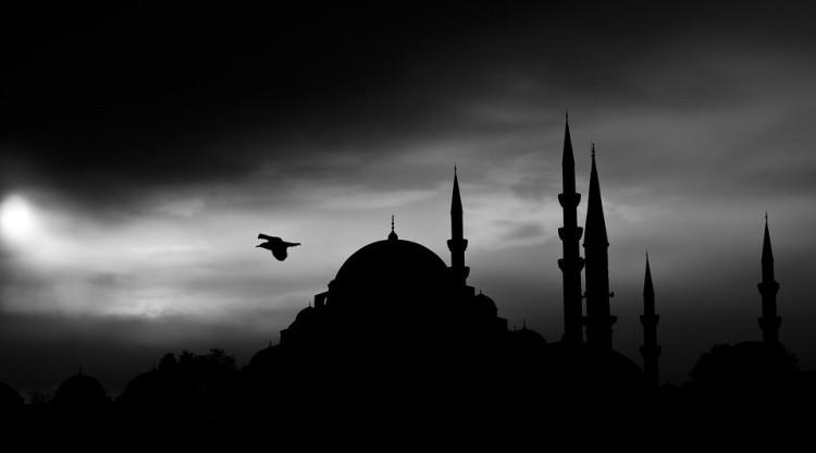 Pixabay-mosque-1819673_960_720 (2)