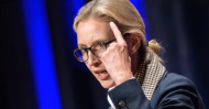 Nächster Skandal um Alice Weidel - Ist dies das endgültige Aus für die AfD?