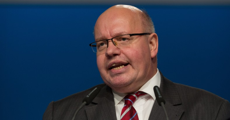 2016-12-06_Peter_Altmaier_CDU_Parteitag_by_Olaf_Kosinsky-8 (2).jpg