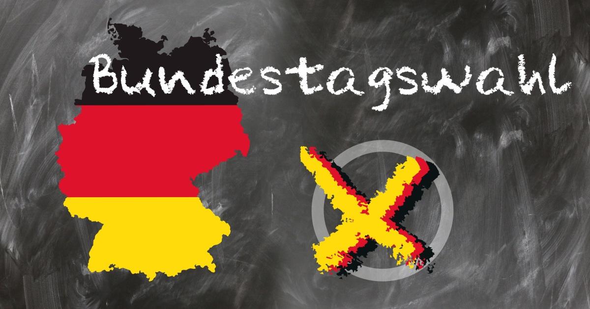 Bundestagswahl: Wie sehr lagen die Umfrageinstitute daneben?