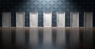 Strategisch denken und wählen - eine Handreichung für Unentschlossene