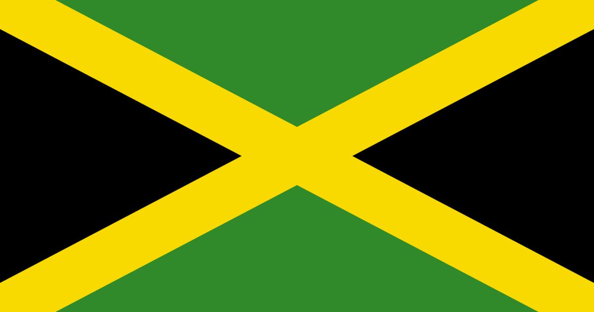Jamaika wird kommen - vier zum Regieren verdammt