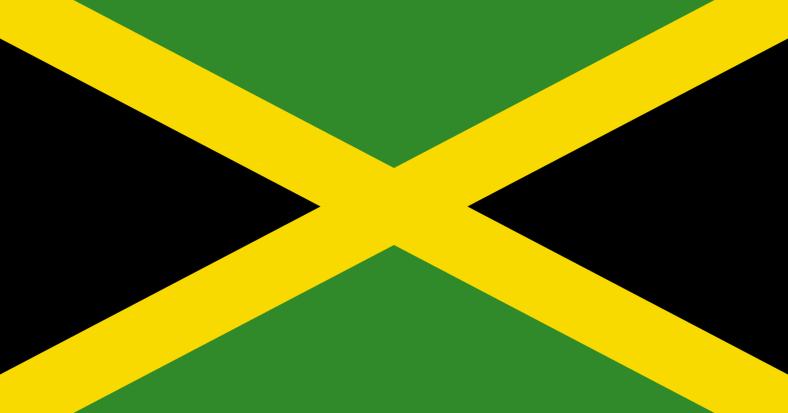 flag-34591