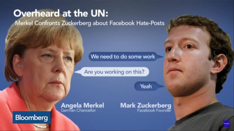 Merkel-Zuckerberg-16-9