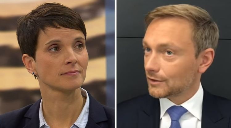 Petry-Lindner-18-10