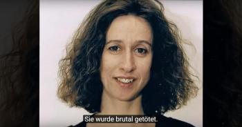 60-Jährige im Berliner Tiergarten wegen 50 Euro erwürgt