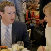 Wie Facebook im Auftrag der Bundesregierung die Demokratie bekämpft - eine Insiderin packt aus