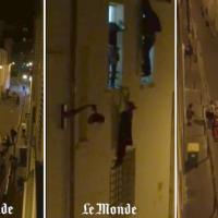 Was am 13.11.2015 im Bataclan-Theater geschah und was die Presse verschwieg