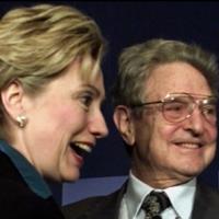 George Soros - der Nazi-Kollaborateur und Hauptfinanzier der neuen Linken