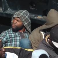 Die tieferen Gründe für die enorme Gefährlichkeit und Gewaltkriminalität der Immigranten