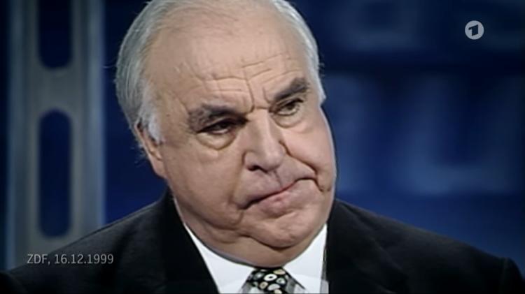 Kohl 1999