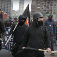 Antifa - Was genau ist das?