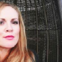 Unsere Gastautorin Ines Laufer verlässt Deutschland