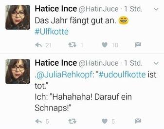 Hatice Ince