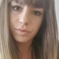 18-Jährige zerstückelt - Herz und andere Körperteile spurlos verschwunden