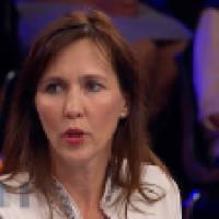 Petra Paulsens neuer offener Brief an die Kanzlerin: Was für ein mieses Spiel wird hier gespielt?