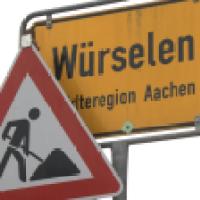 Die große Abrechnung - die SPD eine Schlangengrube oder Zentrum des rotbraunen Terrors?