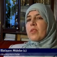 Schwedisches Gericht fällt Scharia-Urteil und löst damit heftige Diskussionen aus