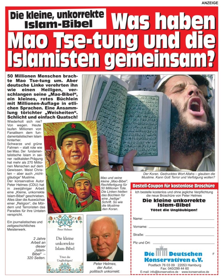 anzeige-islam-bibel