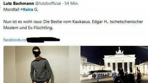 getoetete-keira-14-lutz-bachmann-prangert-unschuldigen-jungen-als-killer-an