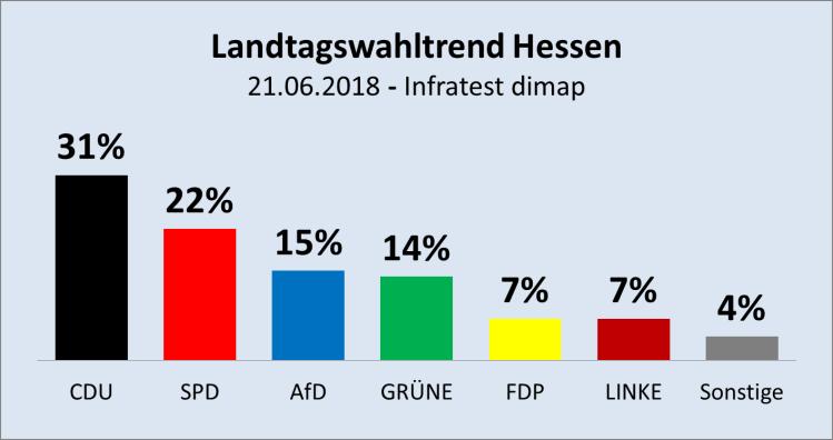 Hessen-2018-06-21