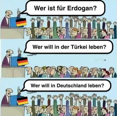 Karikatur-Türkeiwahl (2)
